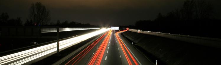 autostrada ok.png