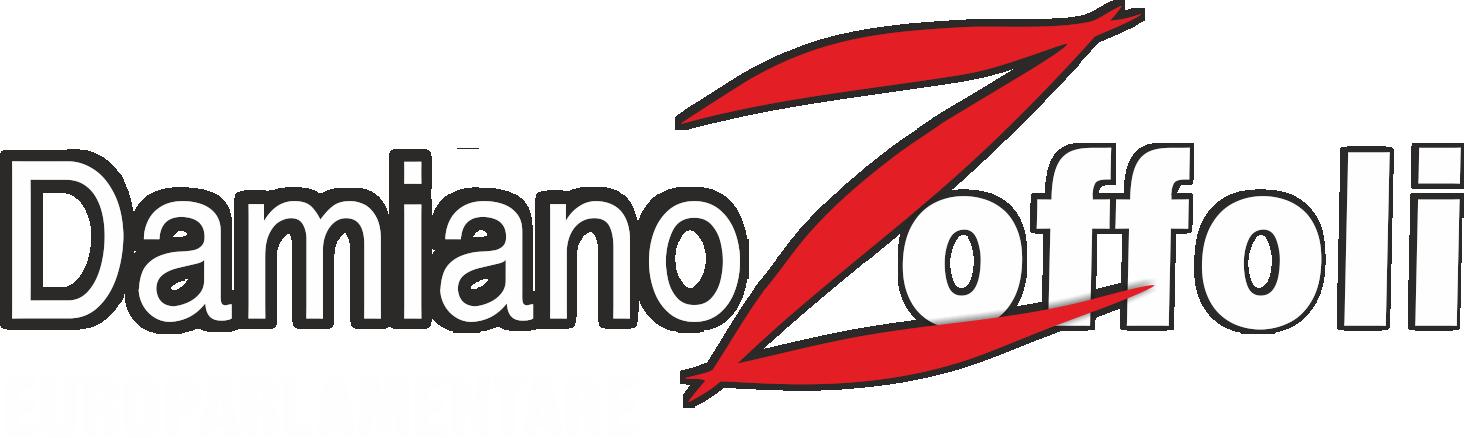 Zoffoli_Damiano_Logo