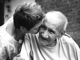 Alzheimeraa
