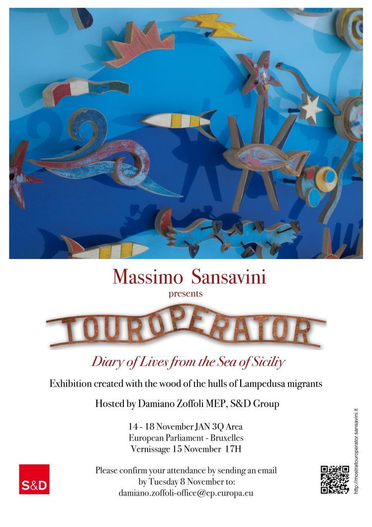 invitation-touroperator-15-nov-jan3q-area-17h-page-001