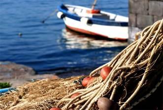 puglia-un-bando-per-i-pescatori-del-gargano-finanziamenti-per-realizzare-fish-bar