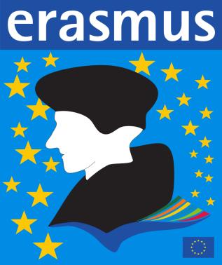 erasmus_logo-svg