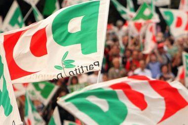 5141_partitodemocratico-bandiere450