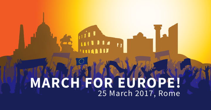march_for_europe_1