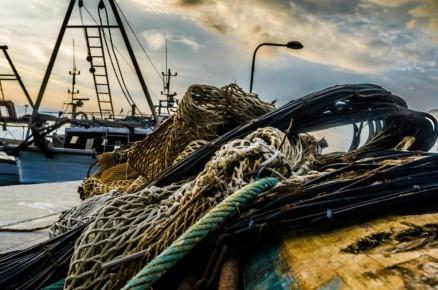 andrea-pescatori1-1024x678