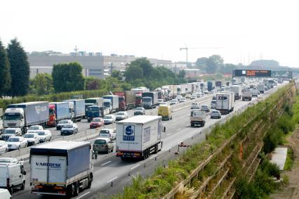 code-autostrada-venezia