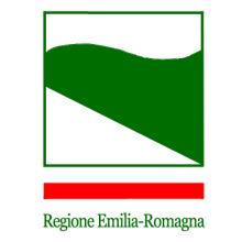 Emilia-Romagna-Bandiera