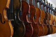 violin-516023_1920.jpg
