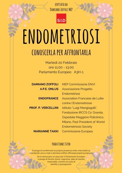 Endometriosi_volantino IT