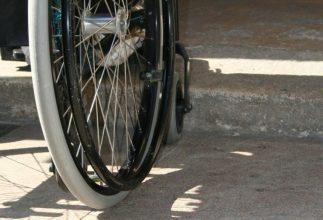 padova-disabile-gita-ragazza-755x515