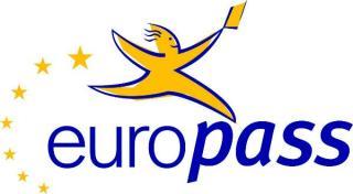 1_Logo-europass