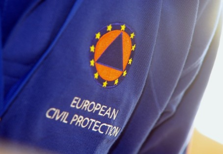 European-civil-protection