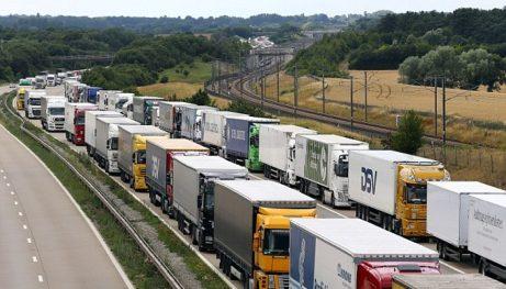trucks1-1050x600