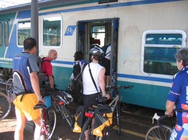 1432051671_FIAB_bici-treno_2
