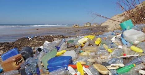 beach-pollution-plastic_1
