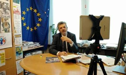 Voto-di-coscienza-Zoffoli-sul-caso-Verona_articleimage